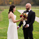 1401201602 thumb photo preview massachusetts fall wedding 2