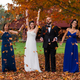 1401202588 small thumb massachusetts fall wedding 8