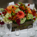 1401203163_thumb_photo_preview_massachusetts-fall-wedding-18