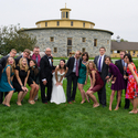 1401203165 thumb massachusetts fall wedding 13