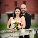 1401206593_thumb_photo_preview_massachusetts-fall-wedding-28