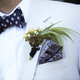1401286718 small thumb kentucky derby themed wedding 6