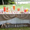 1401384730 thumb photo preview bright tropical beach hawaii wedding 23
