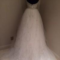 Bridal Dressses