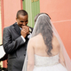 1401457493 small thumb glam new orleans wedding 3