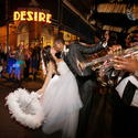 1401463681_thumb_photo_preview_glam-new-orleans-wedding-20
