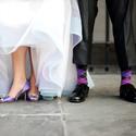1401463682 thumb glam new orleans wedding 35