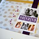 1401463683 thumb glam new orleans wedding 21