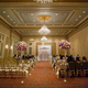 1401464570 small thumb glam new orleans wedding 23