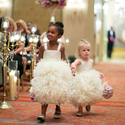 1401465479 thumb glam new orleans wedding 33
