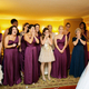 1401465480 small thumb glam new orleans wedding 30