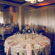 1401733361 small thumb retro music themed california wedding 20