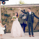 1401734083 small thumb retro music themed california wedding 25