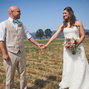 1401801388_thumb_photo_preview_diy-unique-rustic-washington-barn-wedding-4