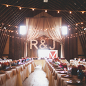 1401802756_thumb_diy-unique-rustic-washington-barn-wedding-11
