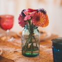 1401803589_thumb_diy-unique-rustic-washington-barn-wedding-14