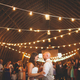 1401805749_small_thumb_diy-unique-rustic-washington-barn-wedding-36