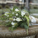 1401889743 thumb photo preview oklahoma winter wedding 12