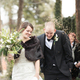 1401894498_small_thumb_oklahoma-winter-wedding-20