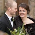 1401894498 thumb photo preview oklahoma winter wedding 17