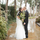 1401894889_small_thumb_oklahoma-winter-wedding-22