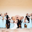 1401980975 thumb photo preview glam beach california wedding 4