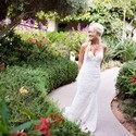1401980976 thumb photo preview glam beach california wedding 2