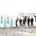 1401983558 thumb photo preview glam beach california wedding 25