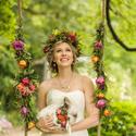 1402075206_thumb_bright-flower-garden-brunch-wedding-3
