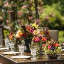1402080201_thumb_bright-flower-garden-brunch-wedding-25
