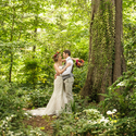 1402308346 thumb 1402075208 photo preview bright flower garden brunch wedding 5
