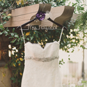 1402324157_thumb_photo_preview_vintage-glam-california-wedding-5