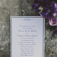 Classic Invites