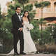 1402330657 small thumb vintage glam california wedding 12