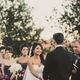 1402330703_small_thumb_vintage-glam-california-wedding-14