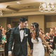 1402330807_small_thumb_vintage-glam-california-wedding-29