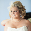 1402405958 thumb photo preview preppy michigan wedding 4