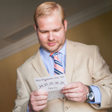1402406962_thumb_photo_preview_preppy-michigan-wedding-7