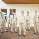 1402406963 thumb photo preview preppy michigan wedding 8