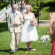 1402408040_small_thumb_preppy-michigan-wedding-17