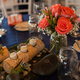 1402408200_small_thumb_preppy-michigan-wedding-13