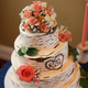 1402408211_small_thumb_preppy-michigan-wedding-14
