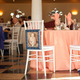 1402409815_small_thumb_preppy-michigan-wedding-24