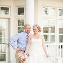 1402409815_thumb_photo_preview_preppy-michigan-wedding-22