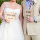 1402410344_small_thumb_preppy-michigan-wedding-28