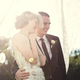 1402494281_small_thumb_romantic-quebec-wedding-17