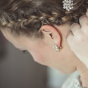 1402494549_thumb_photo_preview_romantic-quebec-wedding-20