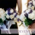 1402501130_thumb_photo_preview_bouquets_behold5_detail2
