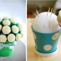 1402505996_thumb_photo_preview_cupcakebouquets-300x202
