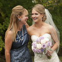 1402583309_thumb_photo_preview_rainy-day-virginia-farm-wedding-11